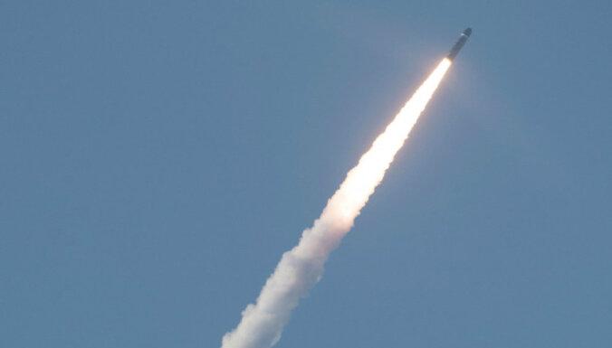 Россия договорилась со Сьерра-Леоне о неразмещении космического оружия. Зачем?
