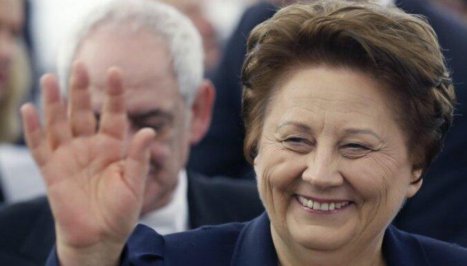 Дело Магониса: премьер-министр и Сейм не видят причин для отставки министра сообщения