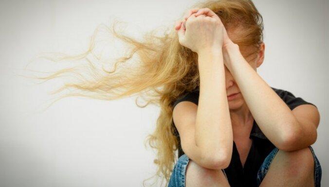 Savu emociju cietumā. Veģetatīvā distonija - kas ir šī nervu sistēmas slimība?