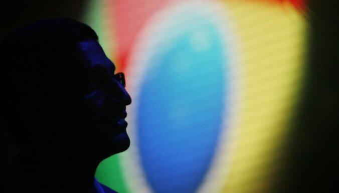 Google закрывает свою соцсеть после массовой утечки данных