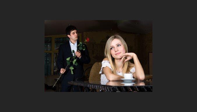 Может ли секс на первом свидании испортить отношения