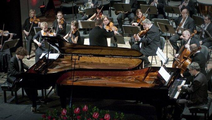 Ieskaties - Liepājas Pianisma zvaigžņu festivāla programma!
