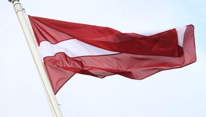Сейм постановил, что следующего президента Латвии выберут открытым голосованием