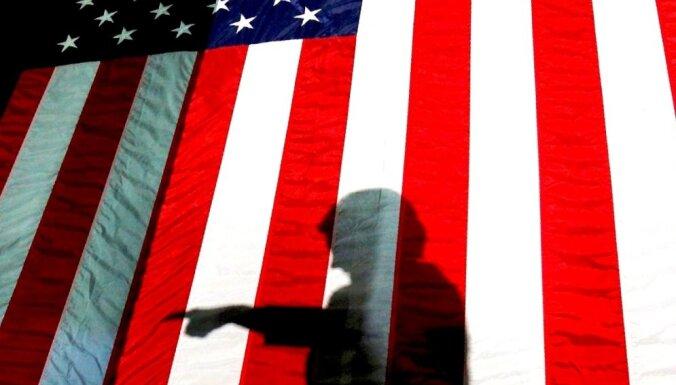 США ввели санкции против Турции, чтобы добиться освобождения пастора