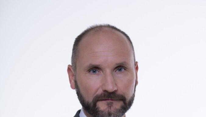 Jānis Jurkāns: Saeimā izskatāmie likuma grozījumi kultivē personu beztiesīgumu