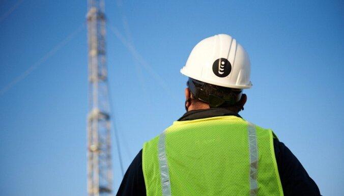 Lietuva un ASV paraksta deklarāciju par 5G tīklu drošību