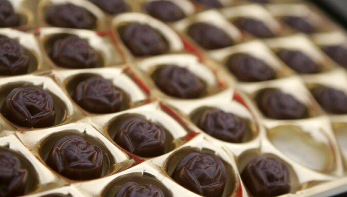 Латвийцы назвали лучшие продукты и компании с точки зрения цены-качества