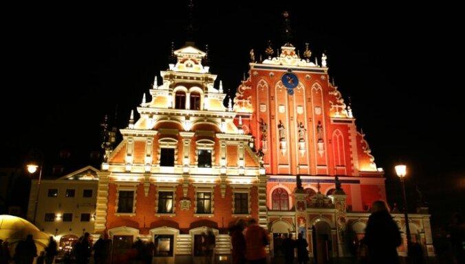 'Garā pupa' aicina pašvaldības un skolas pieteikt bērnus bezmaksas ekskursijām Rīgā