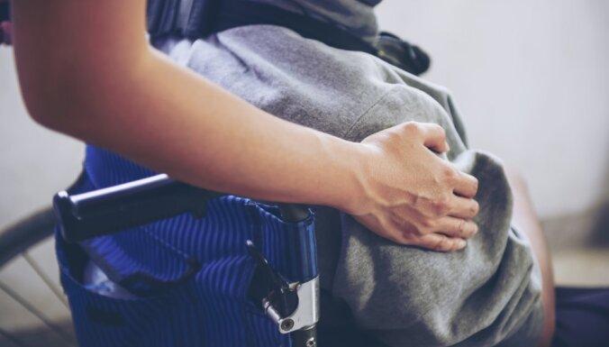 Минблаг составит индивидуальный план социальной помощи людям с расстройствами психики