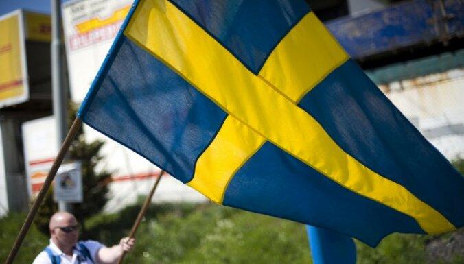 Швеция отменяет почти все антикоронавирусные ограничения