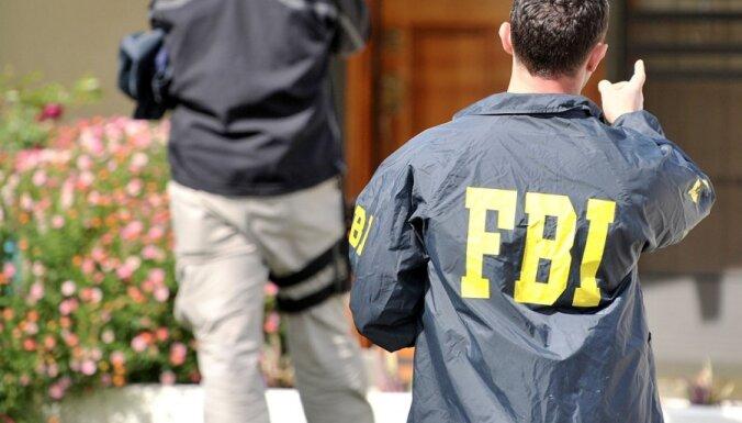 Глава комиссии Сейма: в связи с делом Римшевича и проверкой ABLV Bank нужно просить помощи у ФБР