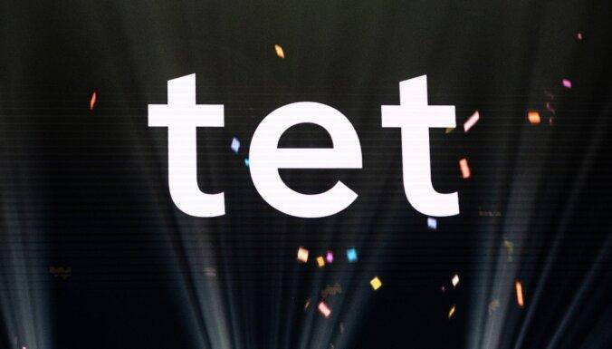 Tet призвала спецслужбы оценить возможность общего запрета в Латвии пяти российских телеканалов