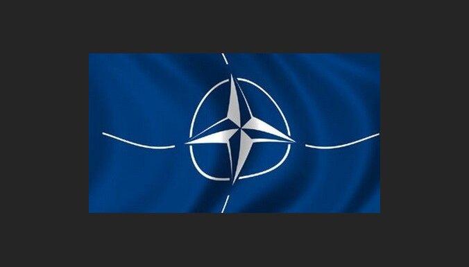 NATO budžetā robs simtiem miljonu eiro apmērā