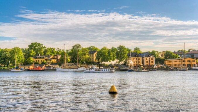 Ko apskatīt pie aizjūras kaimiņiem karaliskajā Stokholmā? Idejas, ekskursijas un pavisam praktiski ieteikumi