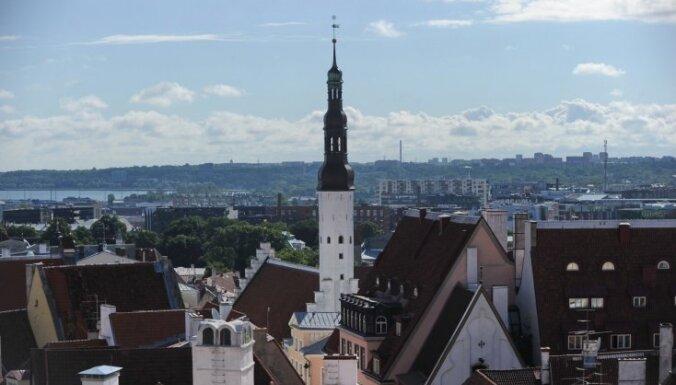 Luminor: Балтия переживает наивысший в истории уровень благосостояния