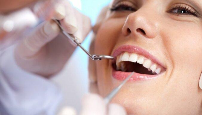 Стоматологи рассказали, чем грозит плохая гигиена рта и зубов