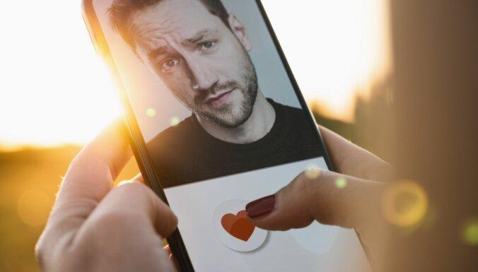 Знакомство через мобильное приложение — гарантия прочных отношений?