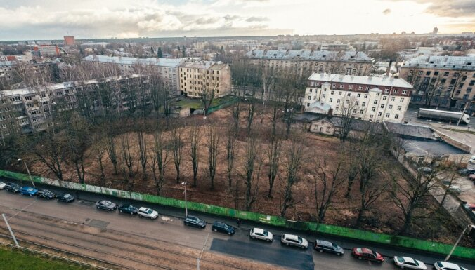 В здание СГБ уже вложены миллионы: спецслужба не будет искать новое место