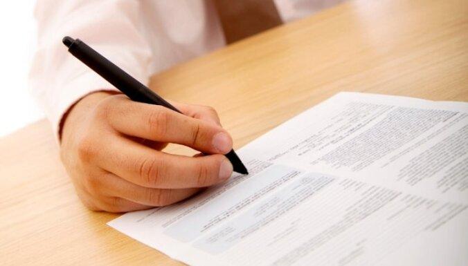 KP aicina pieteikt nejēdzīgākos šķēršļus konkurencei publiskajos iepirkumos