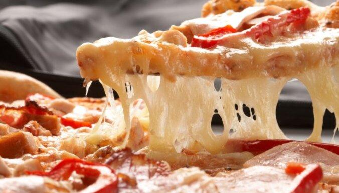 5 продуктов, повышающих холестерин