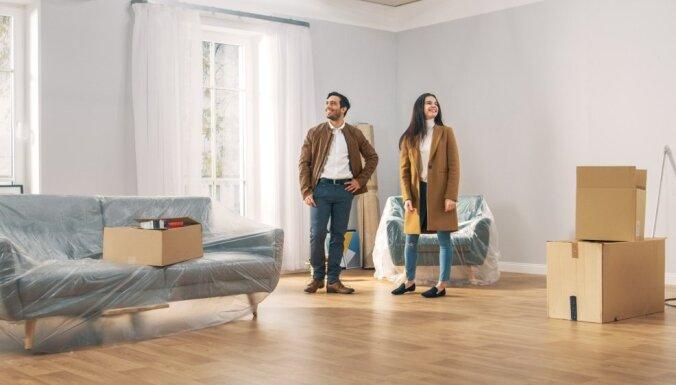 7 padomi, kas jāņem vērā, ja vēlaties iegādāties dzīvokli
