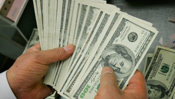 Мировая экономика потеряет сотни миллиардов долларов из-за торговой войны США и Китая