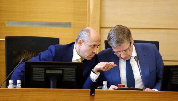 """Олег Буров: """"Я никогда не голосовал за """"Согласие"""" и не участвовал в мероприятиях 9 Мая"""""""