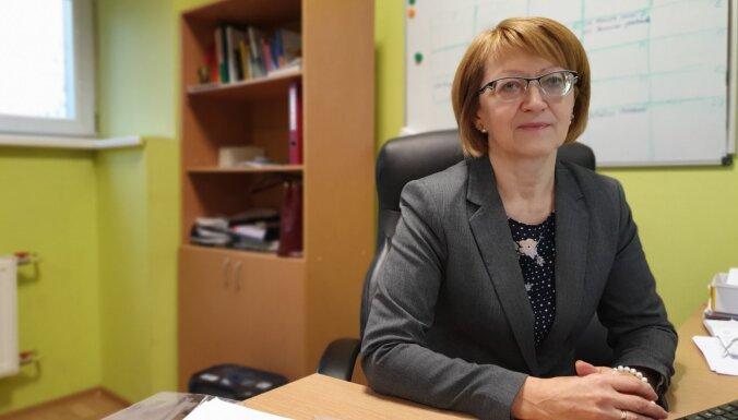 Valentīna Gorbunova: Bāriņtiesas: no 19. gadsimta līdz sistēmas reformai