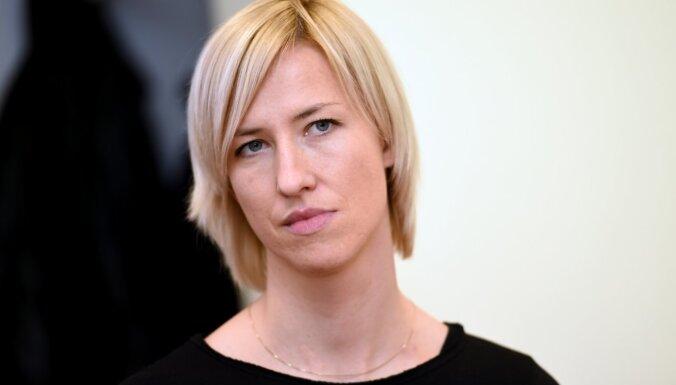 Maija Katkovska: Modrība internetā ir svarīgāka nekā jebkad agrāk