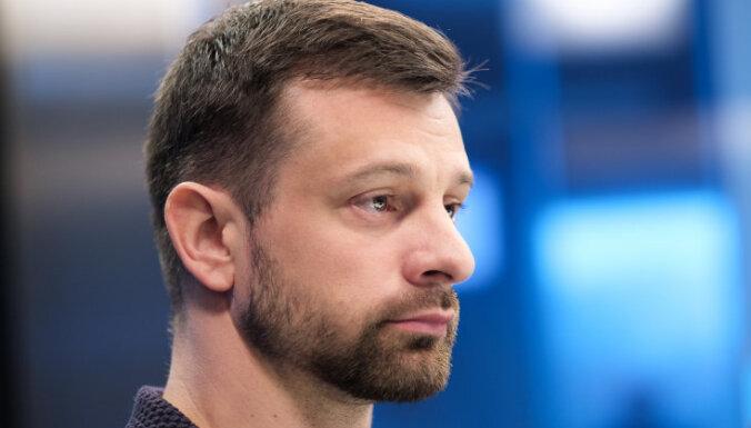 Дукурс во Франции проиграл Третьякову, но стал лидером общего зачета