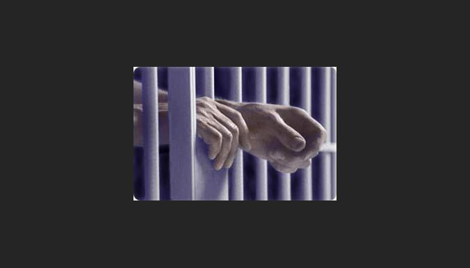 Нацболы требуют амнистии для заключенных