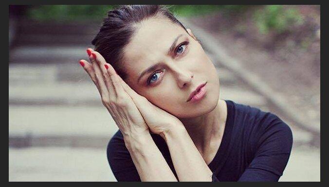 Иран освободил журналистку Юлию Юзик. Она прилетела в Москву