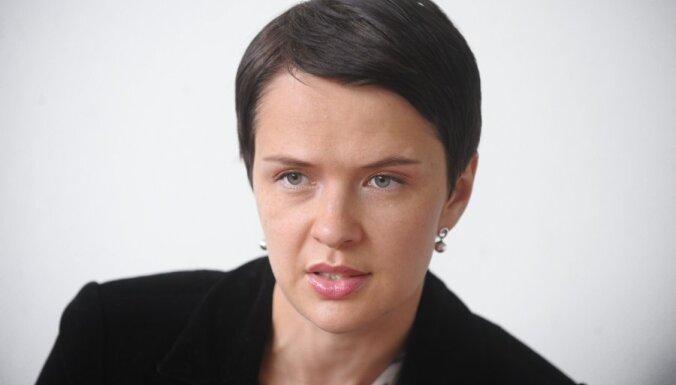 Zūzena: LNT un TV3 ar jauno īpašnieku plāno turpināt strādāt pie satura attīstības
