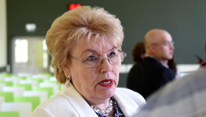 Представитель Рижской думы: билингвальное обучение в основной школе следует оставить