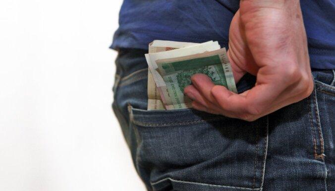 """Омбудсмен: возрастной ценз на """"быстрые кредиты""""— дискриминация"""