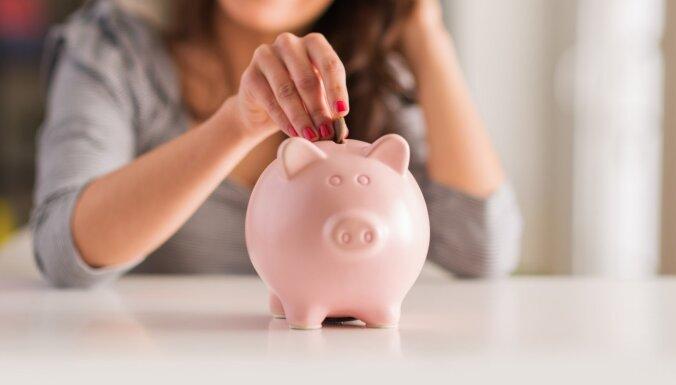 Формула богатства. Какой главной финансовой привычки нужно придерживаться