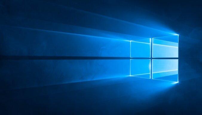 Стала известна дата презентации новой версии Windows
