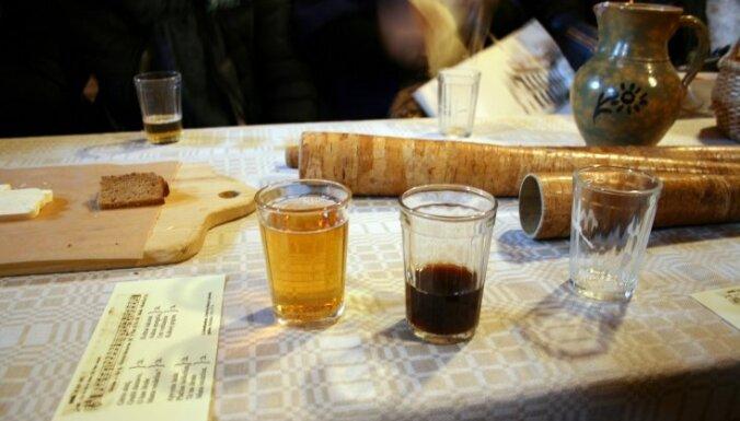 Brīvdienas Ziemeļlietuvā: ko apskatīt šarmantajā alus galvaspilsētā Biržos