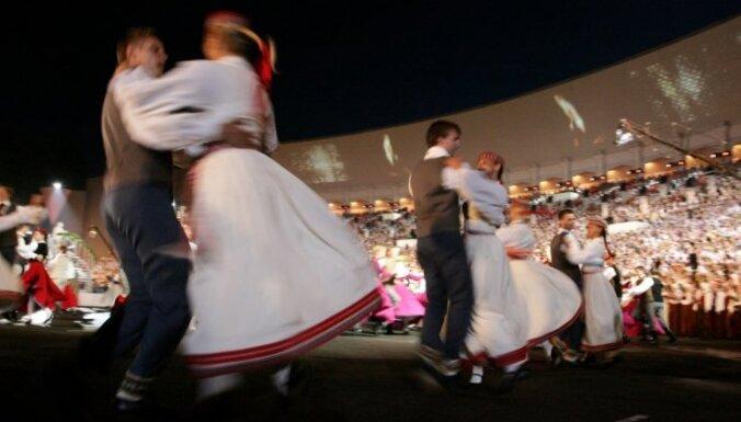 Датский аналитик: Латвия – самая счастливая страна в мире