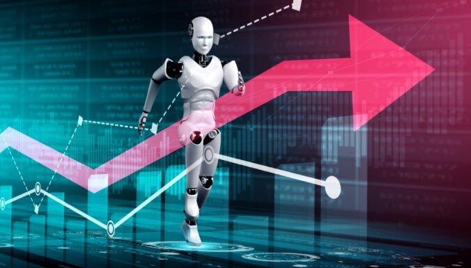 26. maijā notiks vebinārs 'Mediju jomas tehnoloģiju tendences'