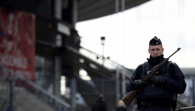 Экспедитор признал вину в гибели 39 мигрантов в британском Грейсе