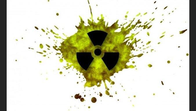 Ministrs brīdina, ka Japāna uz laiku var palikt bez kodolenerģijas