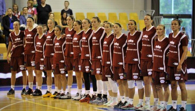 Latvija - Baltkrievija