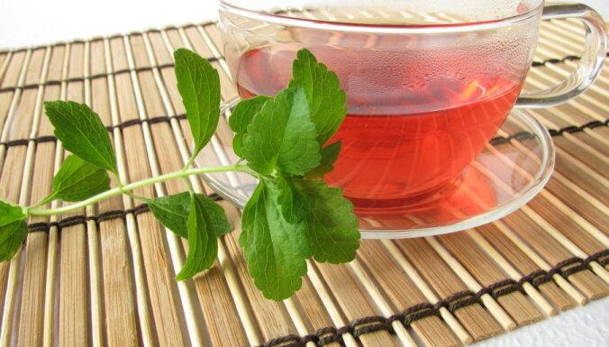 10 produkti, ar ko aizstāt neveselīgu pārtiku