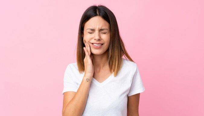 Vai ir vērts iegādāties elektrisko zobu birsti? Priekšrocības un trūkumi