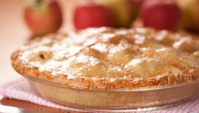 Kā radies termins 'zviedru galds'? Interesanti fakti un gardas nacionālās virtuves receptes