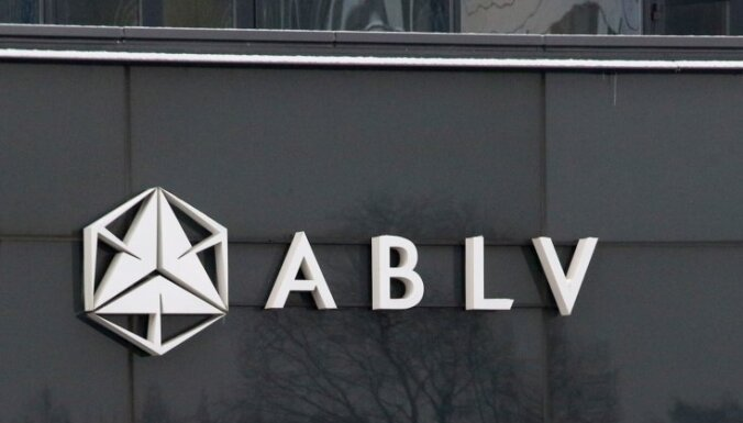 'ABLV Bank' izstājas no Latvijas Komercbanku asociācijas