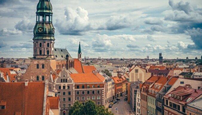 Эксперты назвали основные риски для развития Латвии на ближайшие 5 лет