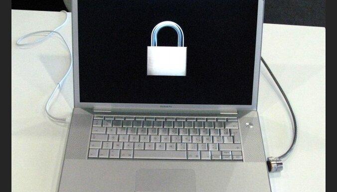 Пользователи Gmail подверглись хакерской атаке