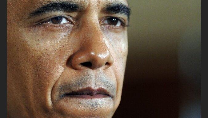 Obama par mēģinājumu spridzināt pasažieru lidmašīnu apsūdz 'Al Qaeda'